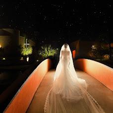 Wedding photographer Carlos Montaner (carlosdigital). Photo of 27.11.2018