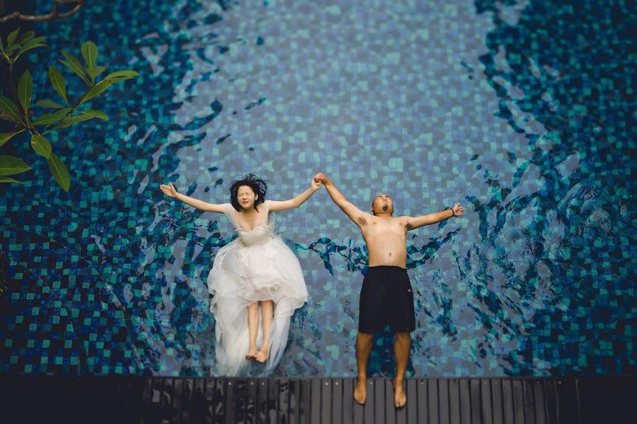 Wedding photographer Xiang Qi (anelare). Photo of 23.03.2020