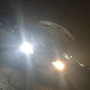 シルビア S15 11年式スペックSエアロのカスタム事例画像 いちご様さんの2019年03月17日21:08の投稿