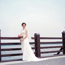 Wedding photographer Oleg Cherkaschenko (king-studio). Photo of 24.07.2017