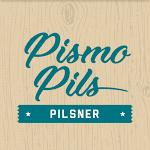 SLO Brew Pismo Pils