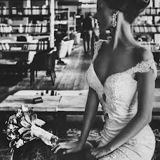 Wedding photographer Shota Bulbulashvili (ShotaB). Photo of 16.09.2015