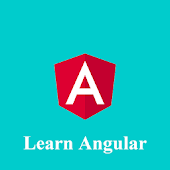 Learn Angular : A Tutorial App
