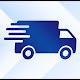 LoGO Fuvarszervező Download for PC Windows 10/8/7