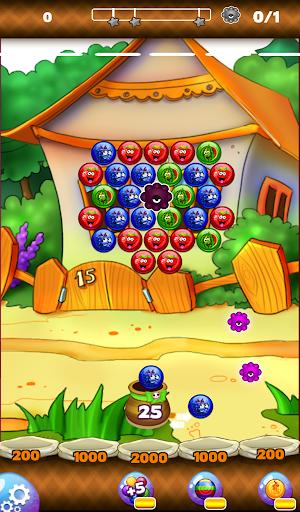 Fruit Farm screenshot 2