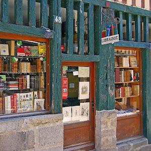 LibrarieKlein.jpg