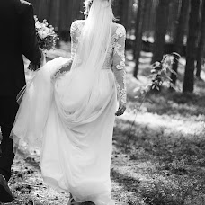 Wedding photographer Maksim Rogulkin (MaximRogulkin). Photo of 14.08.2017