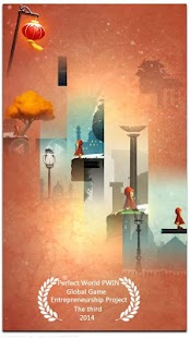Lost Journey android apk