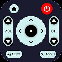 DSTV Set Top Box Remote Controller - All Remote