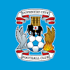 Coventry City Official App APK