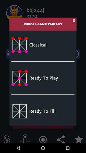 Three Bead - FREE Board screenshots 2