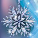 Diamond Live Wallpapers icon