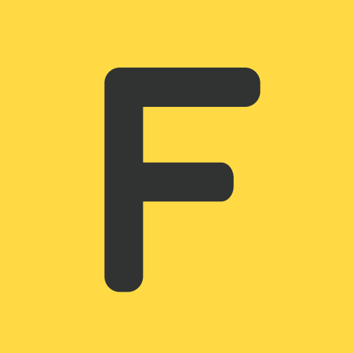 Fordeal file APK for Gaming PC/PS3/PS4 Smart TV