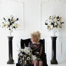 Wedding photographer Irina Shirokova (Rishulishna). Photo of 12.09.2016