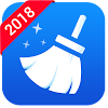 Smart Cleaner Booster – Cache Cleaner & Optimizer