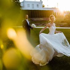 Fotógrafo de casamento Elena Chereselskaya (Ches). Foto de 05.07.2016