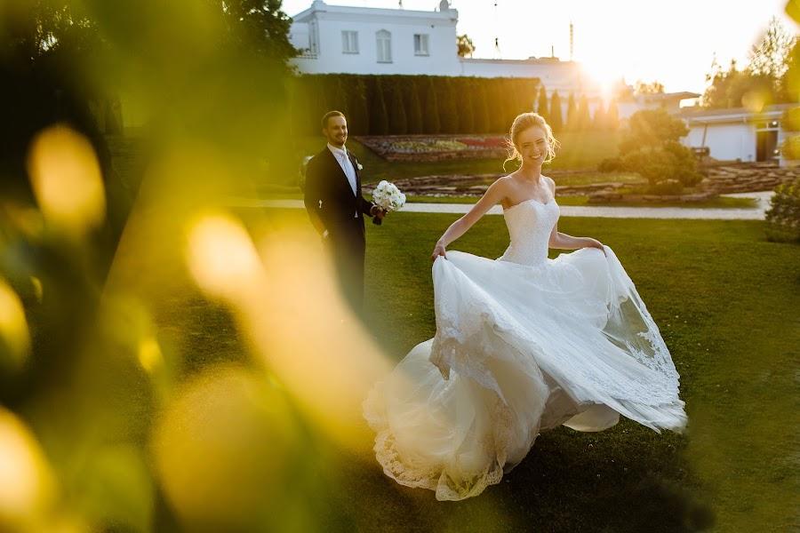 Wedding photographer Elena Chereselskaya (Ches). Photo of 05.07.2016
