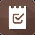 OK! List - Shopping List icon