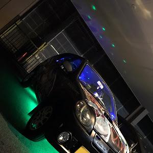 Kei HN22S BターボMT痛車のカスタム事例画像 SHIMISOさんの2018年10月04日08:44の投稿