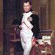 Download Napoleon Bonaparte in Hindi For PC Windows and Mac