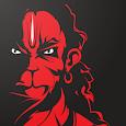 Mangal 🙏- All God Songs, Hindi, Bhagwan Ke Gane apk