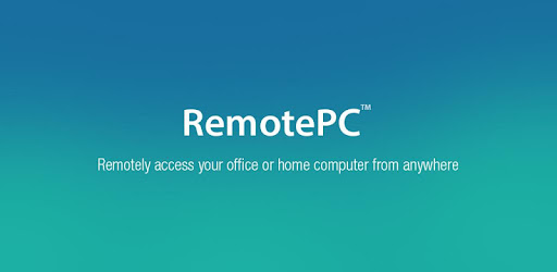 RemotePC Viewer – Apps on Google Play