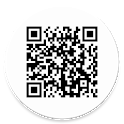 QR scanner icon