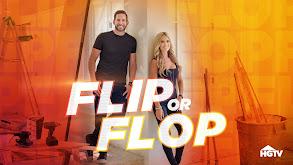 Flip or Flop thumbnail