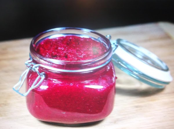Beet Relish With Horseradish   E.j.j. Recipe