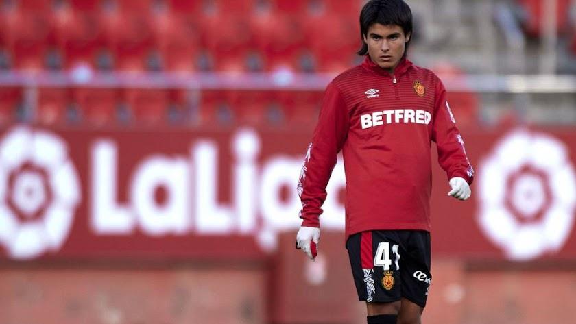 El nuevo jugador récord de la Primera División.