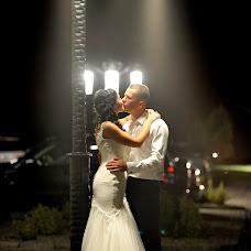 Wedding photographer Pawel Kostka (kostka). Photo of 10.07.2016