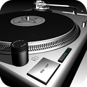 Instrumental Rap Beats icon