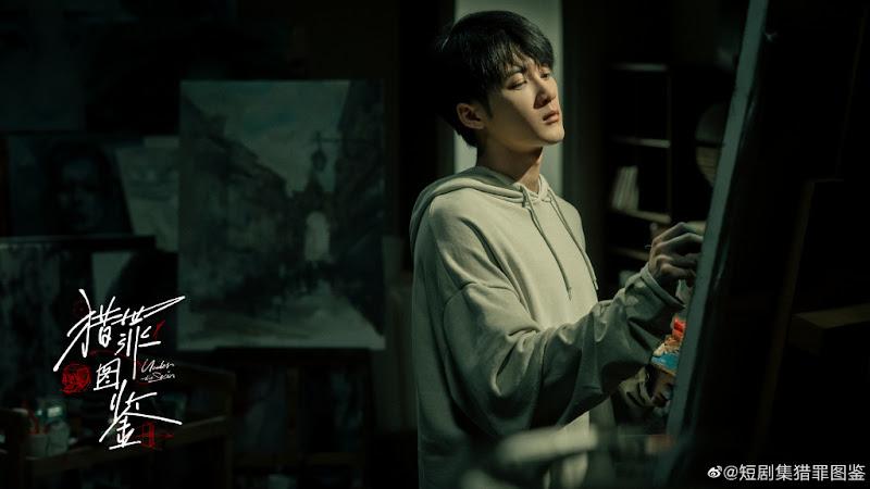 Under the Skin (2021) : Sinopsis dan Review