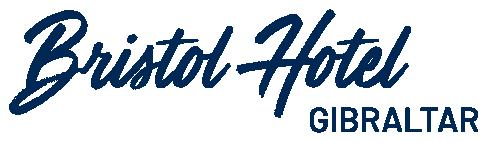 Bristol Hotel Gibraltar | Web Oficial