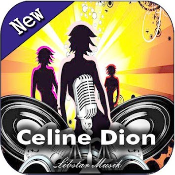Celine dion greatest hits (2018) top 20 best songs of celine.