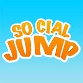 So cial Jump...