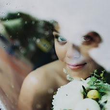 Wedding photographer Artem Zyl (Art-Z). Photo of 28.09.2017