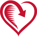 Love & Psychology Facts icon
