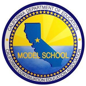 C:\Users\hmckeever\Desktop\CA Model School.jpg