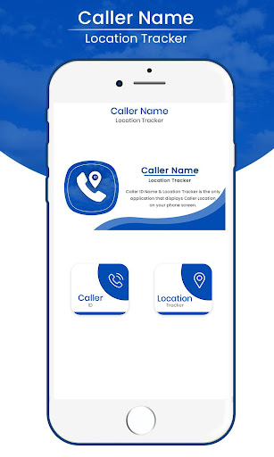 Download Caller Name Location Tracker True Caller ID Apk Latest