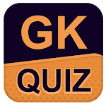 General Knowledge Quiz : World GK Quiz App 4.9