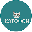 Котоф�.. file APK for Gaming PC/PS3/PS4 Smart TV
