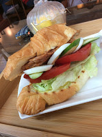 LULU食尚早午餐店