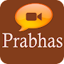 Prabhas All Hit Movie Video Songs APK icon