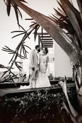 Fotógrafo de bodas Efrain López (lpez). Foto del 03.11.2016