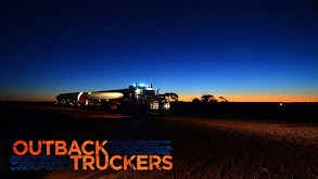 Truckers Down Under thumbnail