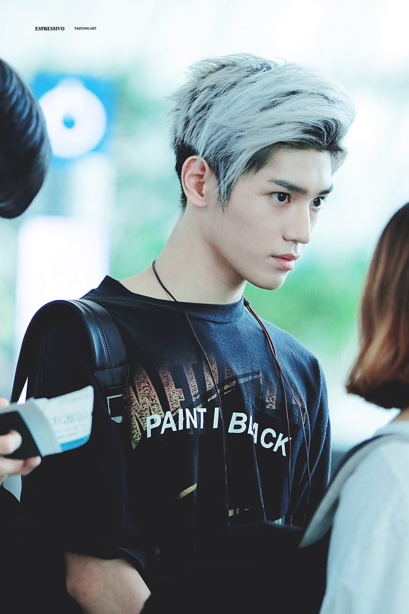 taeyong fashion 34