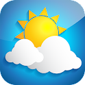 My Weather icon