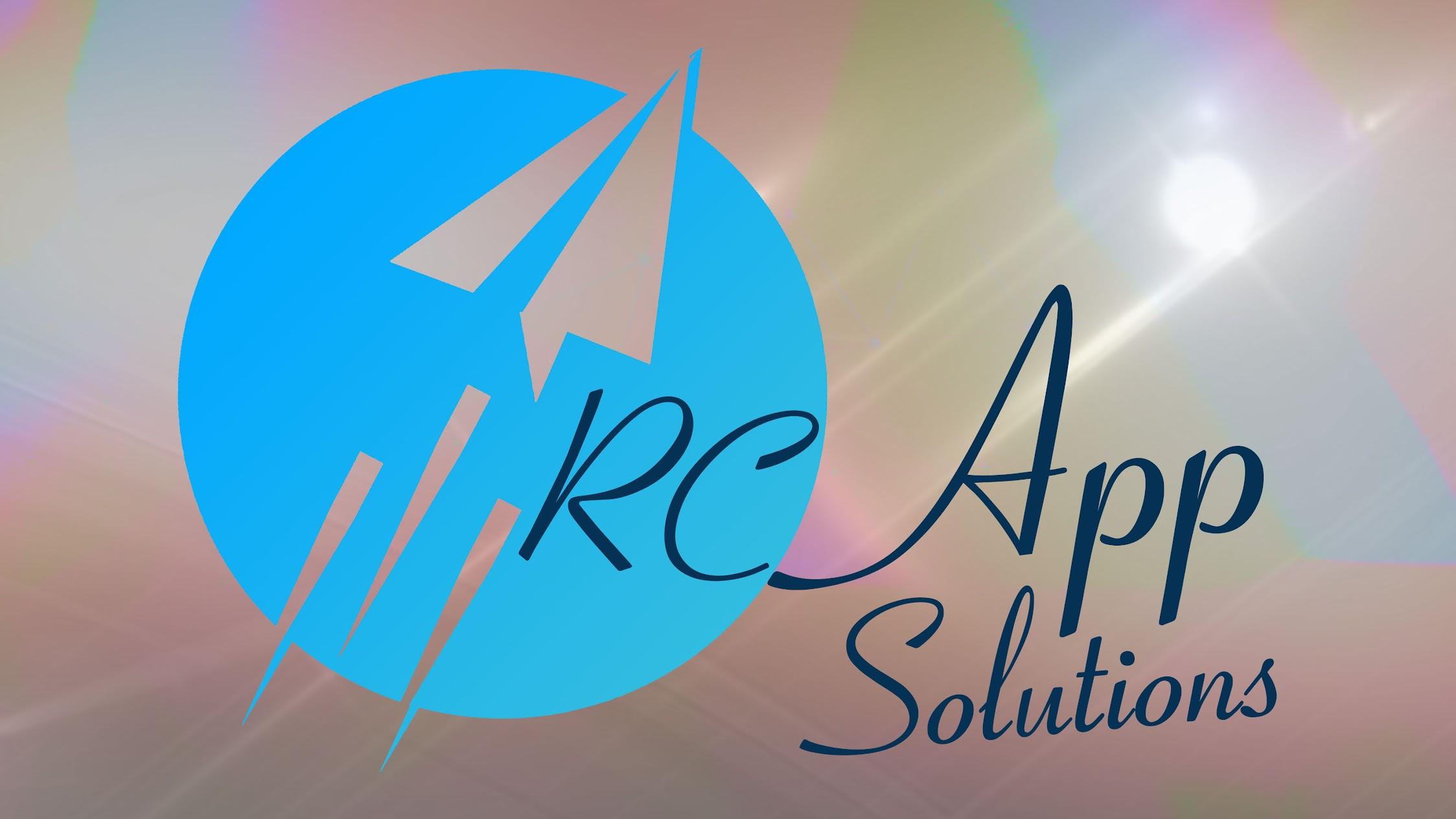 RC App Solutions