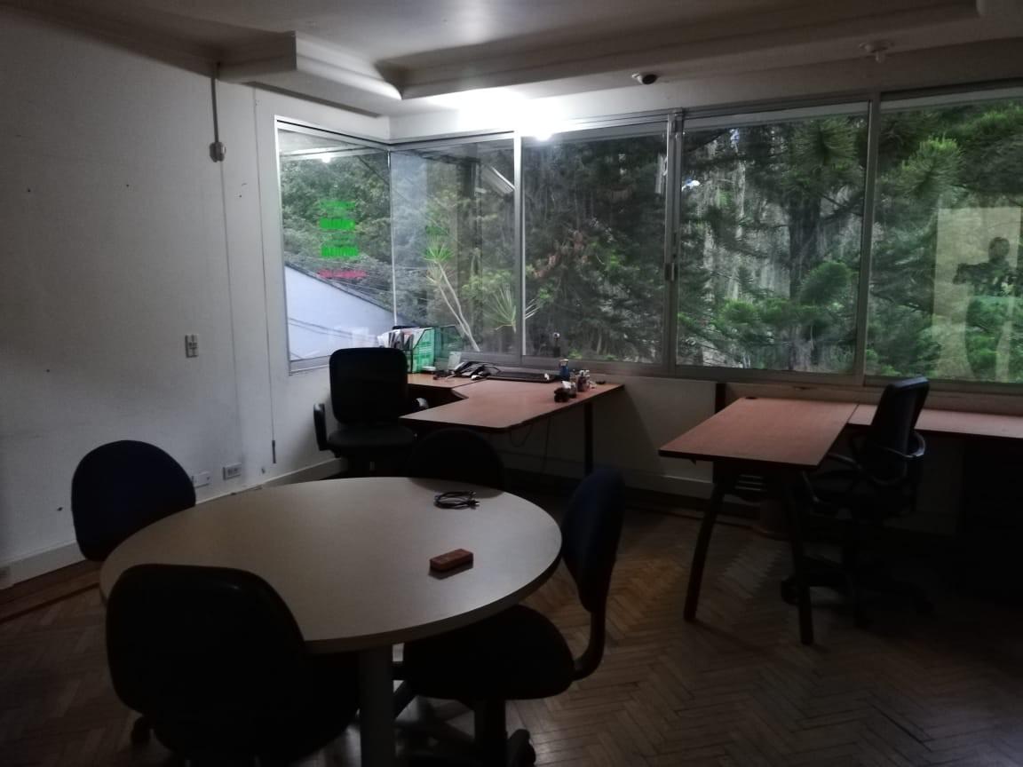casa en venta poblado 495-39159